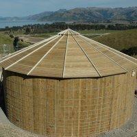 RéservoirBois Batiweb