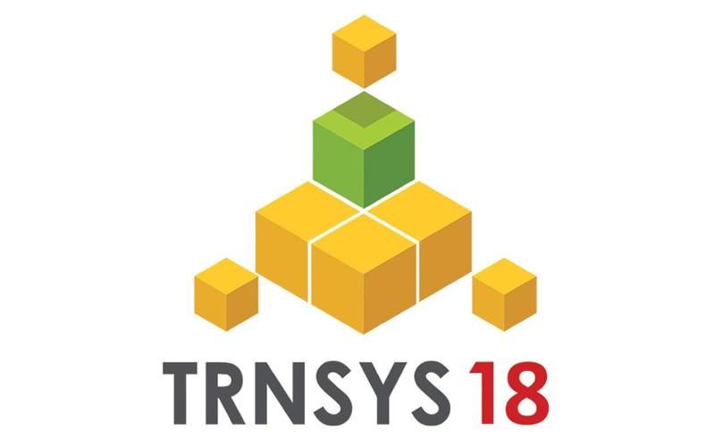 TRNSYS, logiciel expert pour la simulation énergétique dynamique 100% flexible - Batiweb