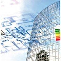 Préparez la réglementation RBR 2020  Batiweb
