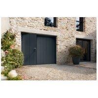 Noviso, LA solution pour différents usages du garage
