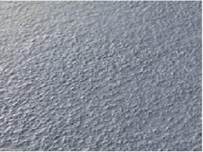 PEINTURE SOL RESINE EPOXY PHASE ACQUEUSE HIMFLOOR FC130 Batiweb