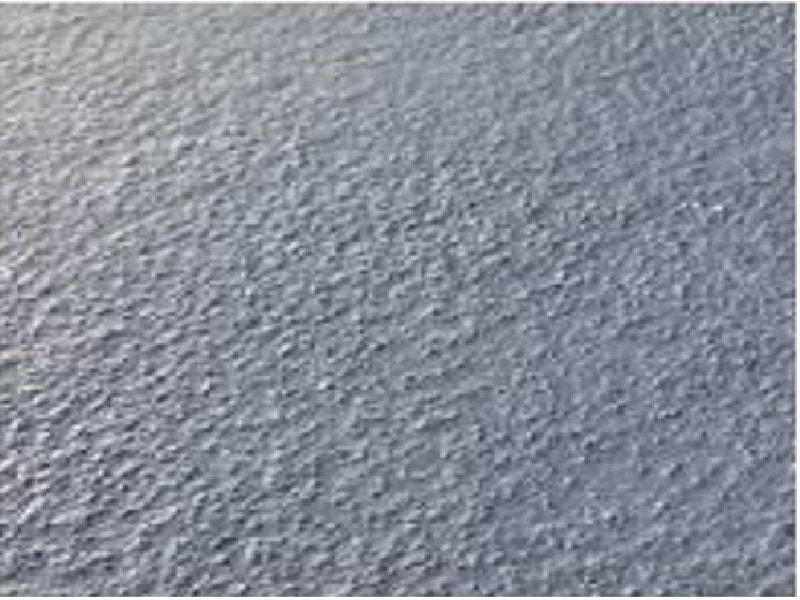 PEINTURE SOL RESINE EPOXY PHASE ACQUEUSE HIMFLOOR FC130 - Batiweb