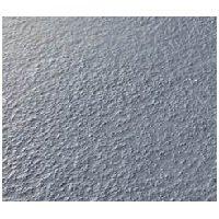 PEINTURE SOL RESINE EPOXY PHASE ACQUEUSE HIMFLOOR FC130