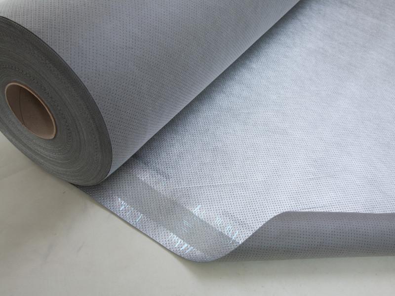 Barrière radiante sous-toiture - SUP'AIR REFLEX ADH+ - Batiweb