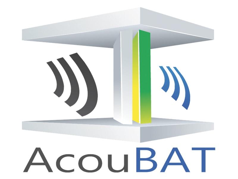 AcouBAT - Batiweb