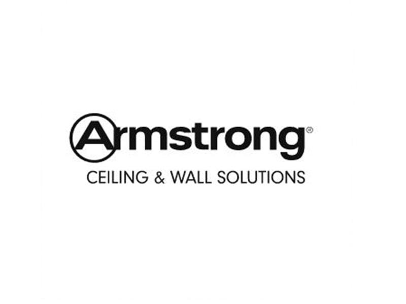 Les plafonds Armstrong - BIM - Batiweb