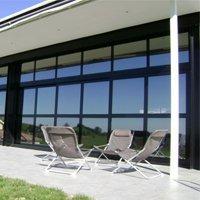 Film solaire anti chaleur pour vitre pour se protéger du soleil Batiweb