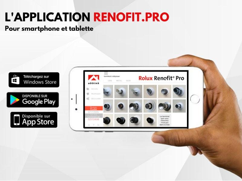 Nouveaux outils Web pour simplifier le quotidien des installateurs