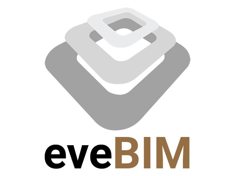 eveBIM, viewer de maquette numérique du bâtiment - BIM multi échelles - Batiweb