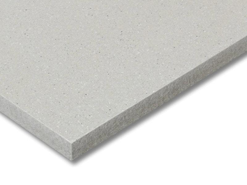 Plaques de plâtre Knauf - Knauf Torro - Batiweb