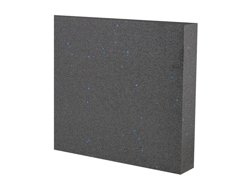 Isolation thermique par l'extérieur (ITE) des façades - Knauf XTherm ITEx Sun + - Batiweb
