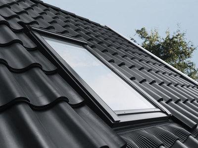 Fenêtre Triple vitrage ou triple vitrage acoustique Batiweb