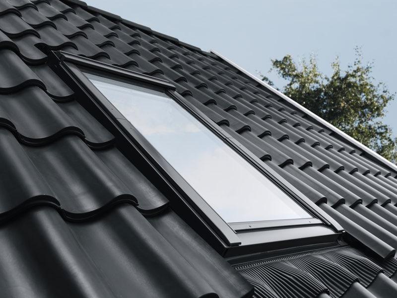 Fenêtre Triple vitrage ou triple vitrage acoustique - Batiweb