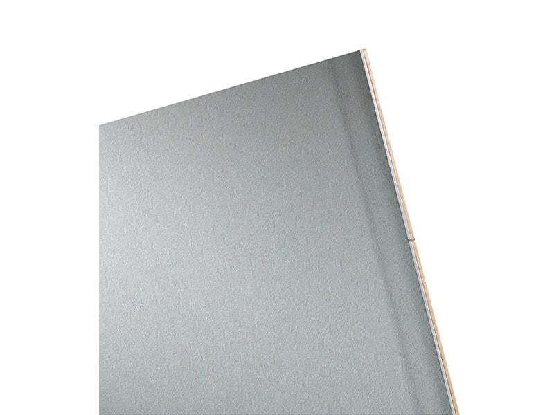 Plaques de plâtre Knauf - Knauf KA 18 Phonik - Batiweb