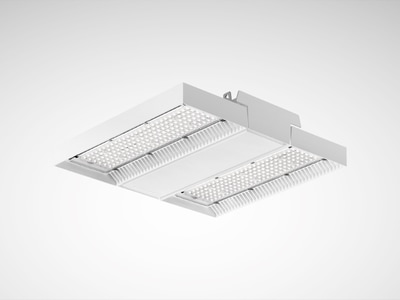 Mirona Fit LED - armature industrielle LED Batiweb