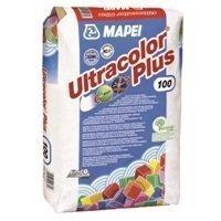 Ultracolor plus, joint ciment hydrofugé à prise rapide Batiweb