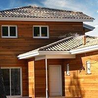 Menuiserie PVC - ORYS PVC