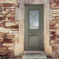 Porte d'entrée Héliopolis
