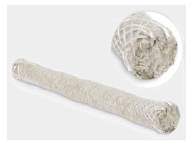 Cordon coupe-feu Jointofeu® - Batiweb