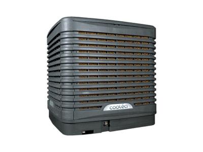 ADIABOX WFP, gamme rafraîchisseurs d'air par évaporation Batiweb