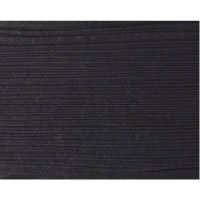 Cembrit Plank Fibres-ciment