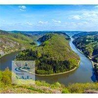 Étude de sol gestion pour la gestion des eaux pluviales - Batiweb
