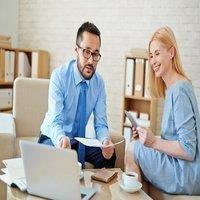 BTS Professions Immobilières  - Batiweb