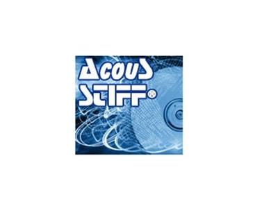 AcouS STIFF® - Logiciel de prévision de l'indice d'affaiblissement acoustique Batiweb