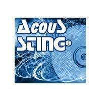 AcouS STING® - Logiciel de prévision de niveau de bruit d'impact