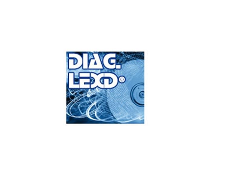 DIAG.Lexd® - Logiciel de diagnostic de l'exposition sonore des travailleurs