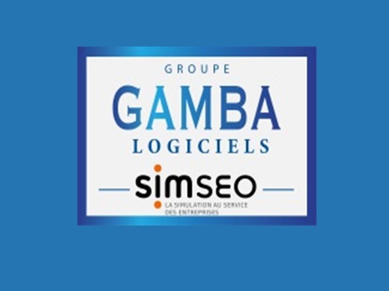 Programme SIMSEO: les offres logiciels acoustiques de GAMBA ACOUSTIQUE Subvention pour TPE/PME pouv Batiweb