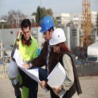 BTS Etude et Economie de la construction