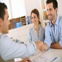 Négociateur immobilier  Batiweb