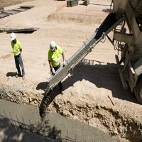 Conducteur de travaux bâtiment