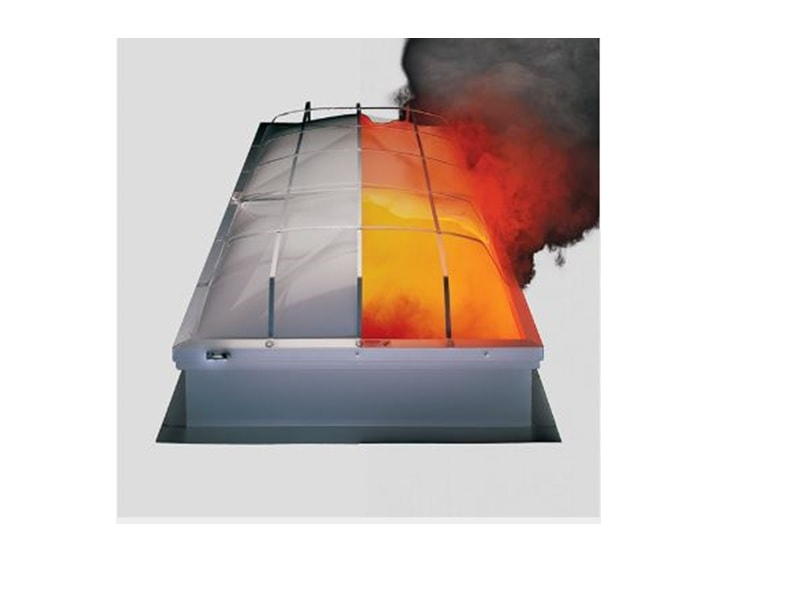 APC Dayliter® est un dispositif DENFC unique et révolutionnaire. - Batiweb