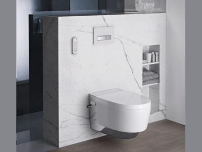 WC lavant Maïra Batiweb