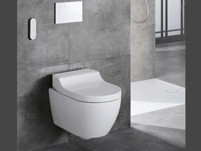 WC lavant Tuma Batiweb