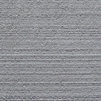 Articimo® Texturé Batiweb