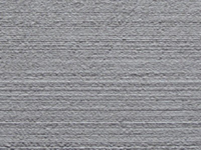 Béton décoratif Articimo® Texturé - Batiweb