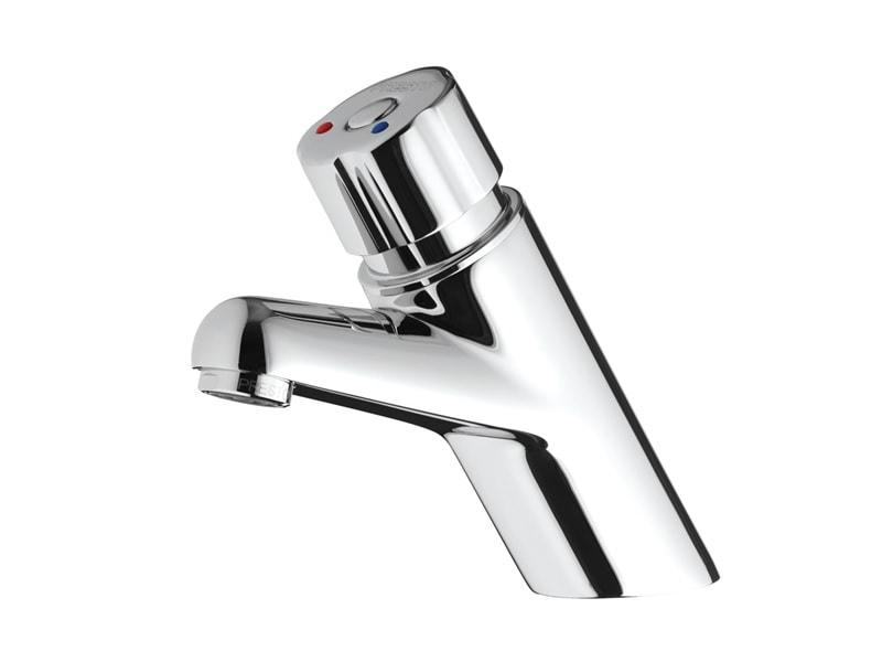 Robinet de lavabo Presto 4000 S 28610 - Batiweb