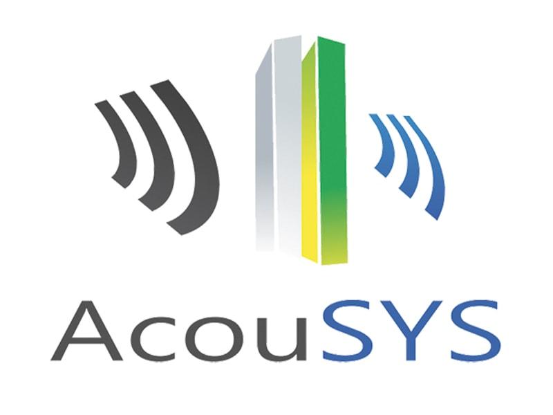AcouSYS, logiciel de prévision des performances acoustiques des systèmes multicouches - Batiweb
