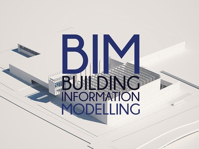 PBM – Application BIM Batiweb