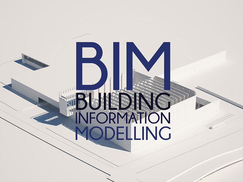 PBM – Application BIM