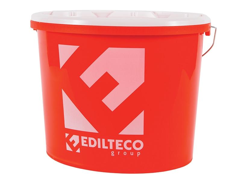 ECAP® AXC, l'enduit de parement qui allie brillance et durabilité - Batiweb