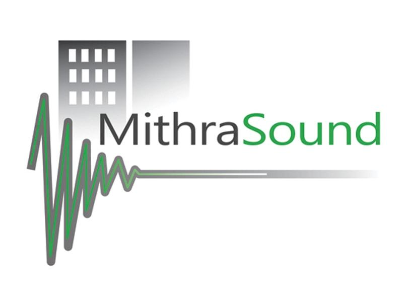 MitraSound, logiciel de simulation d'ambiances sonores urbaines - Batiweb