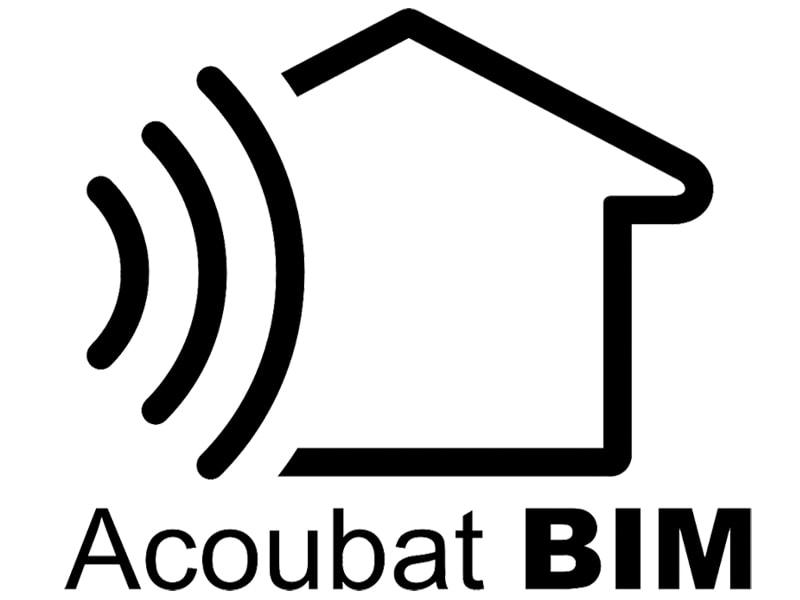 AcoubatBIM - Batiweb