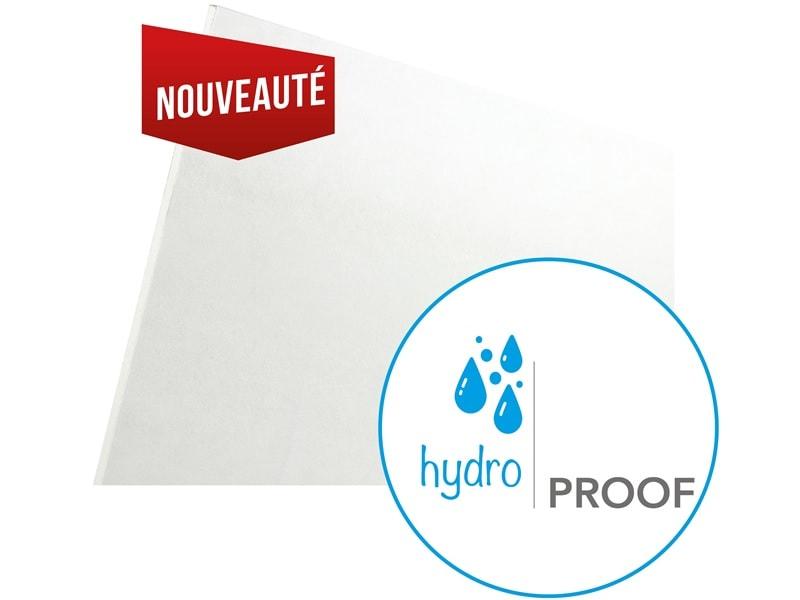 Knauf HydroProof® BA 13