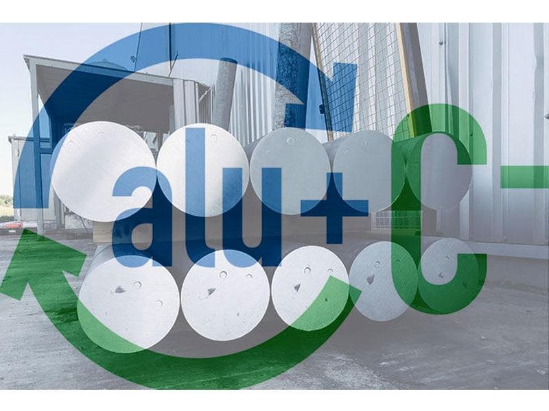 PROFILS SYSTEMES LABELLISÉE ALU + / C-