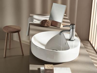Vasques VariForm Batiweb