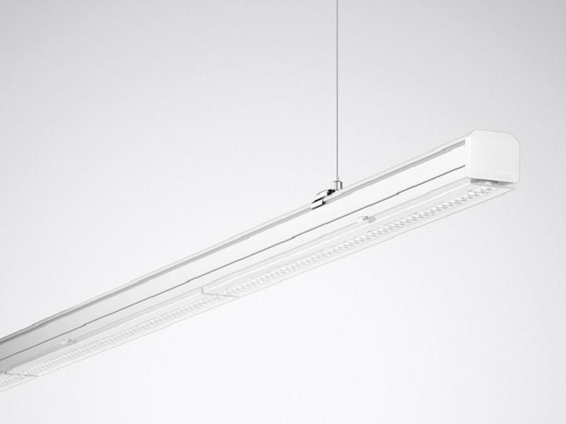 E-Line Next LED : une nouvelle génération de ligne continue
